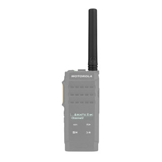PMAD4154 Anténa prutová 136-144 MHz pro Motoorla SL1600 a SL2600