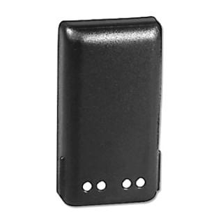 NTN7395 Baterie NiCd 1200mAh baterie pro Motorola Visar