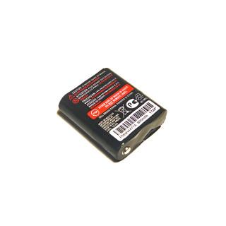 PMNN4477 Baterie NiMH 800mAH pro vysílačky Motorola TalkAbout a TLKR T92 H2O