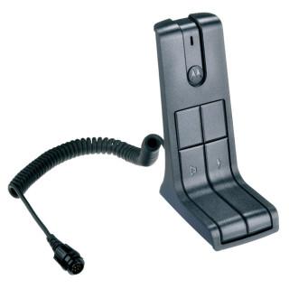 RMN5050 Stolní mikrofon pro radiostanice Motorola DM4000 a DM300 řady