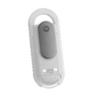 00272 Náhradní klips na opasek pro Motorola TLKR T5