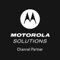 Motorola Solutios