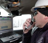 Radiostanice Motorola DM4000 / DM4000e řady